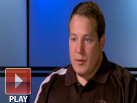 Eric Mangini on 2009 season